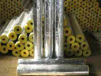 玻璃棉保温管壳