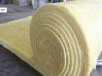 玻璃丝棉分类