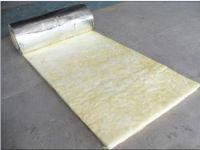 玻璃丝棉的独特优点及作用